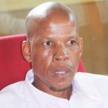 MP cries foul over harassment