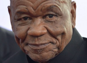Thabane accused of vote buying