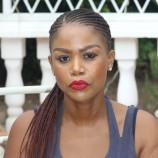 Diva Network boss hits back at critics