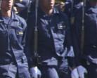 Police Complaints Authority needs overhaul