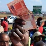 SA faces junk status downgrade