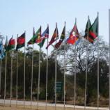 SADC team assesses reforms progress