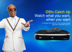 DSTV price hike looms