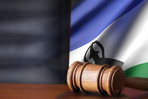 Court fines duo M4m