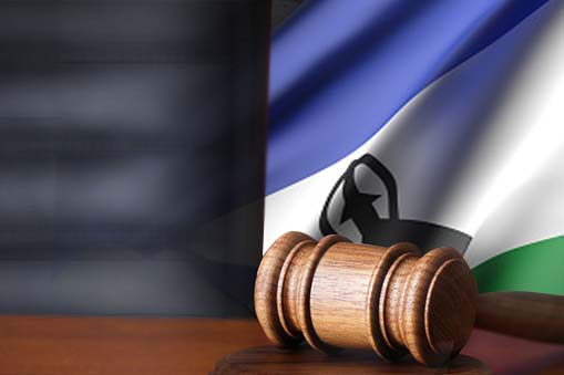 Court hears chilling murder testimony