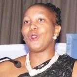 Hotshots battle for LNOC presidency