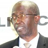 Mokhosi dares opposition MPs