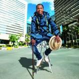 Local acts to rock SA bash
