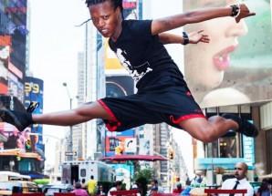 SA dance maestro heads for Lesotho