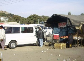 'Poor urban planning costly for businesses'