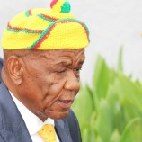 Why Moleleki should lead: Thabane