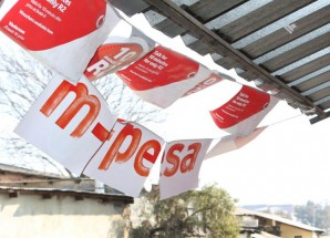 M-Pesa reaches M50m mark