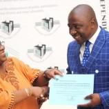 Majalefa challenges MEC registration