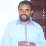 Civil society speaks on parly closure