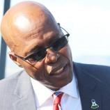 Likoti warns Chief Theko