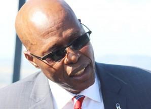 Sejanamane badmouths govt again