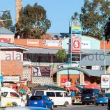 'Public expenditure outpaces economy'