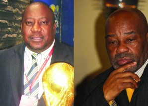Sports fraternity mourns stalwarts