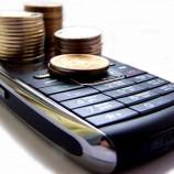 CBL calls for financial inclusion