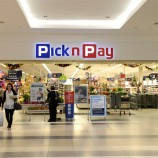 Pick n Pay commits R500m to cutting prices