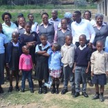 AMH comes to learners' aid