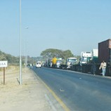SADC's modest EPA gains
