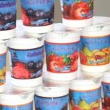 Yoghurt project heralds new era
