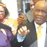 Thabane rules out election pact