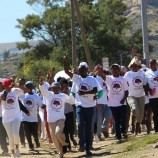 AD vows to speed up service delivery