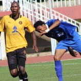 Bantu take advantage of Lioli slip-up