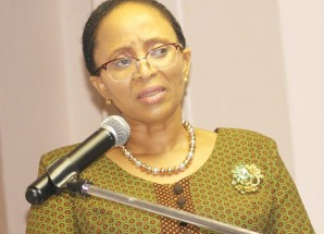 SA finmin sacking rocks Lesotho