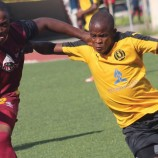 Bantu, Lioli renew rivalry