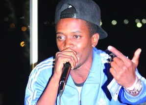 OG S'Killz headlines arts platform
