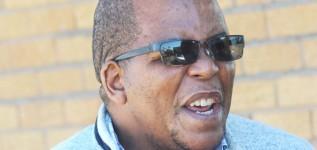 Understanding political instability in Lesotho: