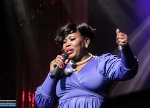 SA gospel sensation dates Lesotho