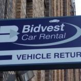 Govt fails to replace Bidvest fleet