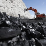 Gas, coal explorations begin