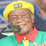 Thabane retains Abia #37 constituency seat