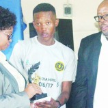 No date yet for VPL awards