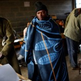 New party dynamics to influence polls