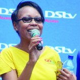DStv pampers subscribers with holiday treat