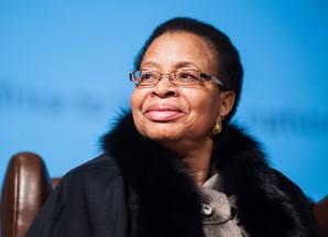 Empower women and grow economies