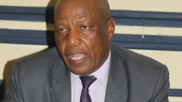Opposition speaks on reforms