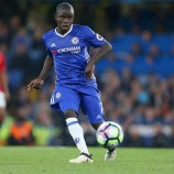 Kante and the long road to racial tolerance
