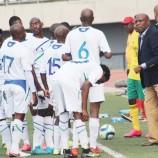 Likuena must overcome fear factor