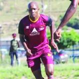 Tseka upbeat about Likuena chances