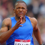 LAAA's uphill battle ahead of world champs