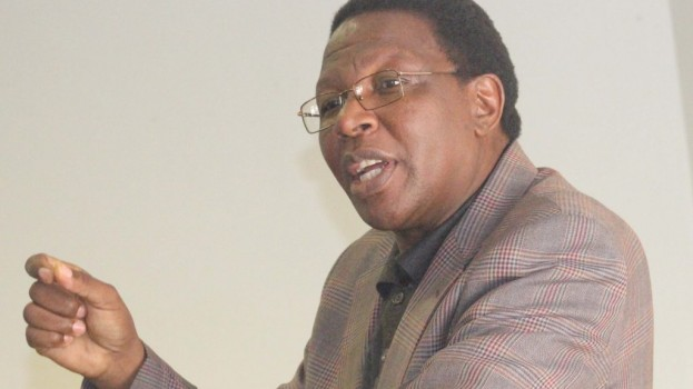 NUL funding: Mahao hits back at govt
