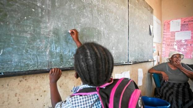 Govt proposals worry principals