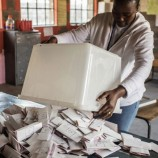 IEC allays vote-rigging fears